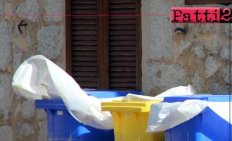 MILAZZO – Servizio rifiuti gennaio-aprile 2019. La migliore offerta è della Super Eco