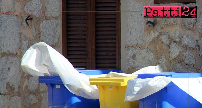 MILAZZO – Igiene ambientale, ordinanza sindacale di affidamento servizio alla Super Eco