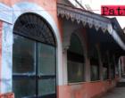 PATTI – Vecchia pescheria in affitto. Alla gara una sola ditta, offerta 80 euro mensili.