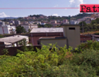 PATTI – 3.397,18 euro destinati alla bonifica dell'amianto dell'edificio del vecchio macello