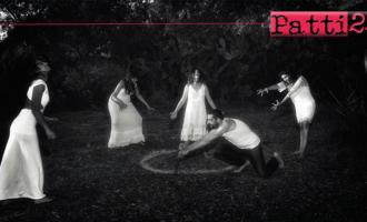 """BARCELLONA P.G. – """"Majare"""", in scena a primavera. Non il solito spettacolo, ma il risultato di sinergie uniche e talentuose"""