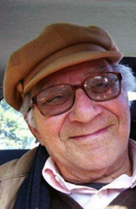 Professore Michele Angelo Mancuso