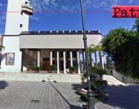 ROCCA DI CAPRILEONE – Annuale convegno dei catechisti della diocesi di Patti.