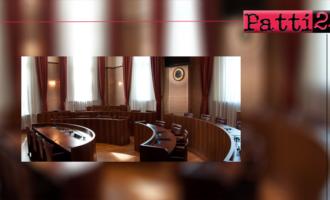 MESSINA – Università . Senato e CdA: approvata l'istituzione di cinque nuovi corsi di laurea per l'A.A. 2019/20