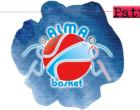 PATTI – Basket. Il Priolo si conferma bestia nera dell'Alma Basket Patti