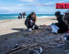 BROLO – Primo evento del progetto Amare il Mare promosso dall'associazione culturale AriaFrisca