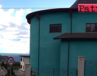 PATTI – Convocazione  Consiglio Pastorale Diocesano, presieduto dal vescovo, mons. Giombanco