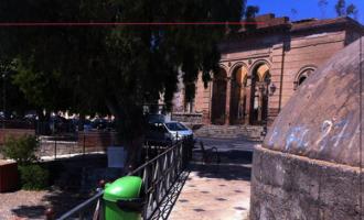MILAZZO – Affidati i lavori per messa in sicurezza arenile di Vaccarella