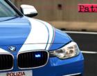 MESSINA – Favoreggiamento della prostituzione. Arrestato 59enne, dovrà scontare 3 mesi 3 e 28 giorni.
