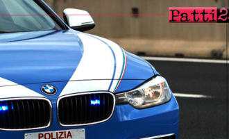 """TAORMINA – Furto d'auto per il """"cavallo di ritorno"""". Due arresti"""