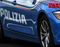 PALERMO – Truffe a assicurazioni realizzate attraverso mutilazioni di arti di persone compiacenti. 34 arresti