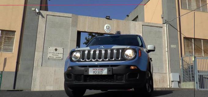 MESSINA – Quartieri sicuri. Tre veicoli sequestrati, due denunce e un arresto.