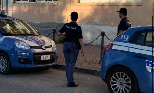 MILAZZO – 30enne di San Filippo del Mela sorpreso in un comune diverso da quello di residenza. Arrestato per violazione degli obblighi a cui era sottoposto