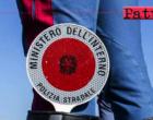 PATTI – Stamani controllati pullmans che provenivano dall'hinterland ed elevate sanzioni.