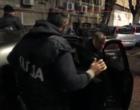 """MESSINA – """"Operazione Fortino"""". Sodalizio criminoso operante in città, 17 arresti"""