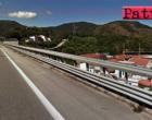 A20 – Sulla Messina-Palermo a Brolo sono in corso di esecuzione  interventi sulla linea elettrica.