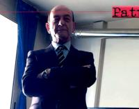 FLORESTA – 83.630,21 Euro per bonifica e rimozione amianto ex Mattatoio comunale.