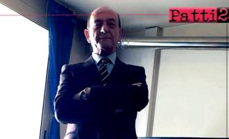 """FLORESTA – Dopo vicenda a lieto fine di un operaio di un'azienda del gas sperduto nella neve, sindaco: """"Necessita urgentemente un fuoristrada"""""""