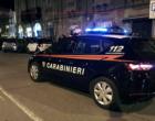 MESSINA – Tenta di rubare su una auto. Arrestato 24enne