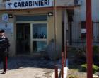 S.AGATA DI MILITELLO – In possesso di 600 grammi di marjuana. Tre arresti