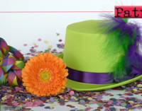PATTI – 58ª edizione del Gran Carnevale Storico Pattese. Nomina Commissione tecnica giudicatrice.