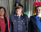 MESSINA – Da Tenente Colonnello a Colonnello, avanzamento di grado per il Comandante della Polizia metropolitana Antonino Triolo