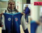 PATTI – Alma Basket Patti. Arriva Gabriela Herrera, ala – pivot argentina di 35 anni