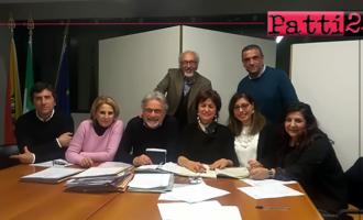MESSINA – Nuovo assetto dell'Ordine degli Architetti di Messina. Caterina Sartori è il nuovo Presidente.