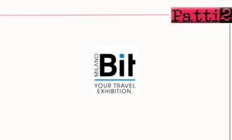 PATTI – Perchè l'amministrazione comunale non ha ritenuto di presenziare alla BIT di Milano ?