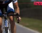 MILAZZO – Giro di Sicilia a Milazzo, come cambia la viabilità