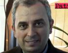 PATTI – Don Stefano Brancatelli nominato nuovo Direttore dell'Archivio Storico Diocesano