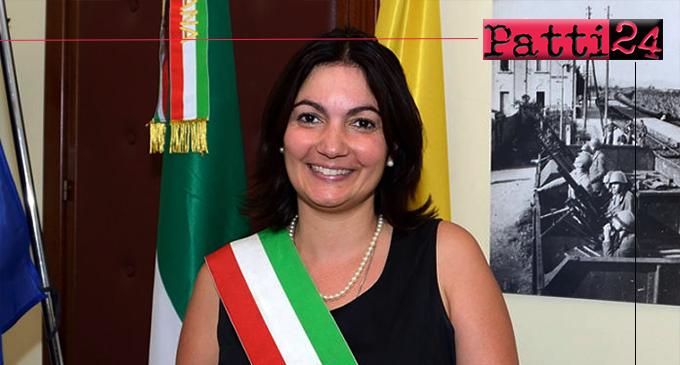 """BROLO – Amministrative. Irene Ricciardello:""""Sono disponibile a tutti i dialoghi civili e finalizzati al bene comune"""""""