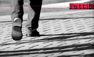 """PATTI – D30. Aperto l'accesso all'azione """" Spazio Lavoro"""" in favore di soggetti privi di occupazione"""