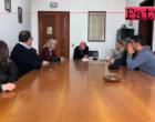 MILAZZO – Riunione commercianti-Amministrazione comunale