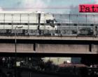 PATTI – La pericolosità del Viadotto Montagnareale. Interrogazione al sindaco Aquino.