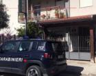 CAPO D'ORLANDO – Tentata violenza sessuale nei confronti di una minore. Arrestato 17enne di Sant'Agata Militello