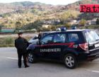 FONDACHELLI FANTINA – Arrestato sorvegliato speciale con obbligo di soggiorno per inosservanza alle prescrizioni.