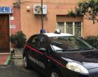 GIOIOSA MAREA – Arresti domiciliari per un 45enne evaso dai domiciliari.