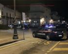MILAZZO – Movida, servizi straordinari di prevenzione e controllo. 7 denunce e 23 contravvenzioni elevate