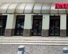 """PATTI – Inaugurata stamattina la 18ª edizione di """"Tindari Teatro Giovani – Rosario Parasiliti """"."""