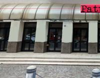 PATTI – Cine-Teatro Comunale. Aggiudicati lavori di manutenzione straordinaria dei prospetti e del solaio.