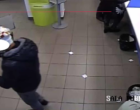 MESSINA – Rubano portafogli e svuotano il conto del malcapitato. 2 arresti