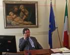 MILAZZO – Il cordoglio dell'Amministrazione comunale per la prematura scomparsa dell'archeologo Sebastiano Tusa