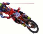 MXGP – Tony Cairoli dopo Argentina e Gran Bretagna punta a vincere anche a  Valkenswaard, in Olanda