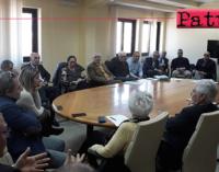 MESSINA – Ridurre le attese per i ricoveri nei pronto soccorso in provincia. Procedono i confronti per definire i protocolli.