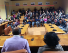 CAPO D'ORLANDO – Entro aprile la firma sui contratti di stabilizzazione