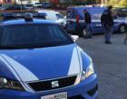 MESSINA – Quartieri Sicuri. Il bilancio dei controlli serrati in tutta la città.