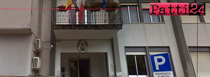 """BROLO – Convenzione con l'associazione """"I Diritti del Debitore"""" in favore delle persone  in difficoltà"""