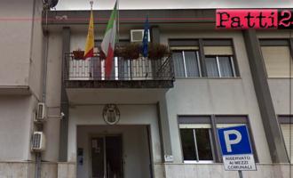 BROLO – Viabilità migliorata. Interventi per allargare la via nell'area dell'Alberghiero