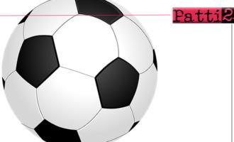 PATTI – Nuova Rinascita Patti – Stefanese 3-0